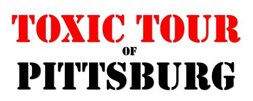 toxictourheadline